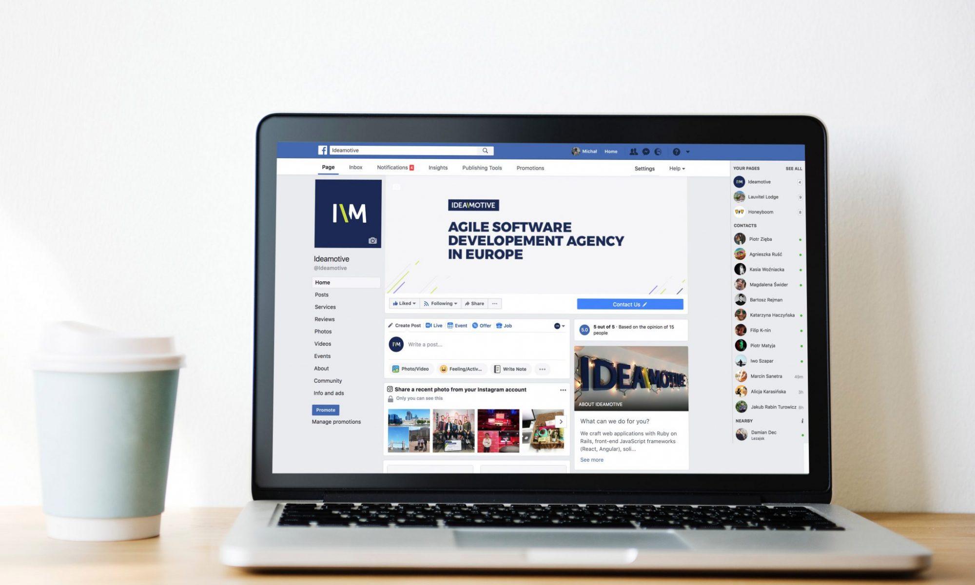 1.-facebook-2000x1200