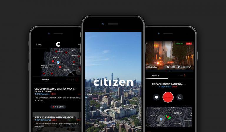 12-citizen-768x451