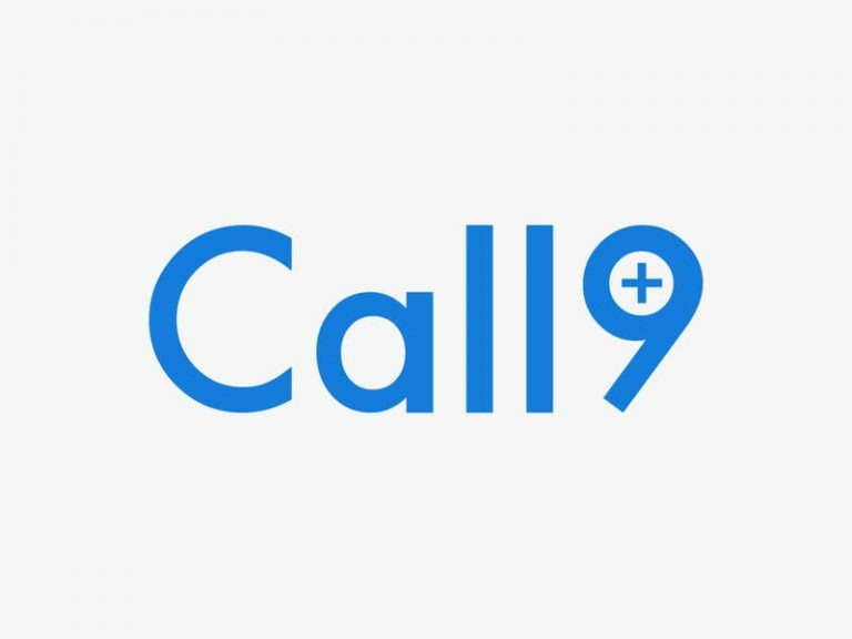 14-call9-768x576
