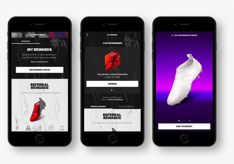 34-349532_collect-rewards-adidas-glitch-app