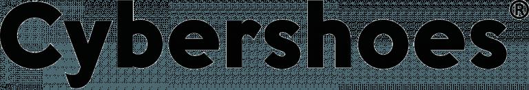 CYBERSHOES-768x132