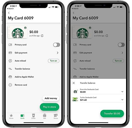 How-to-Add-a-Starbucks-Gift-Card-to-the-App-transfer-balance-34u499834 (1)