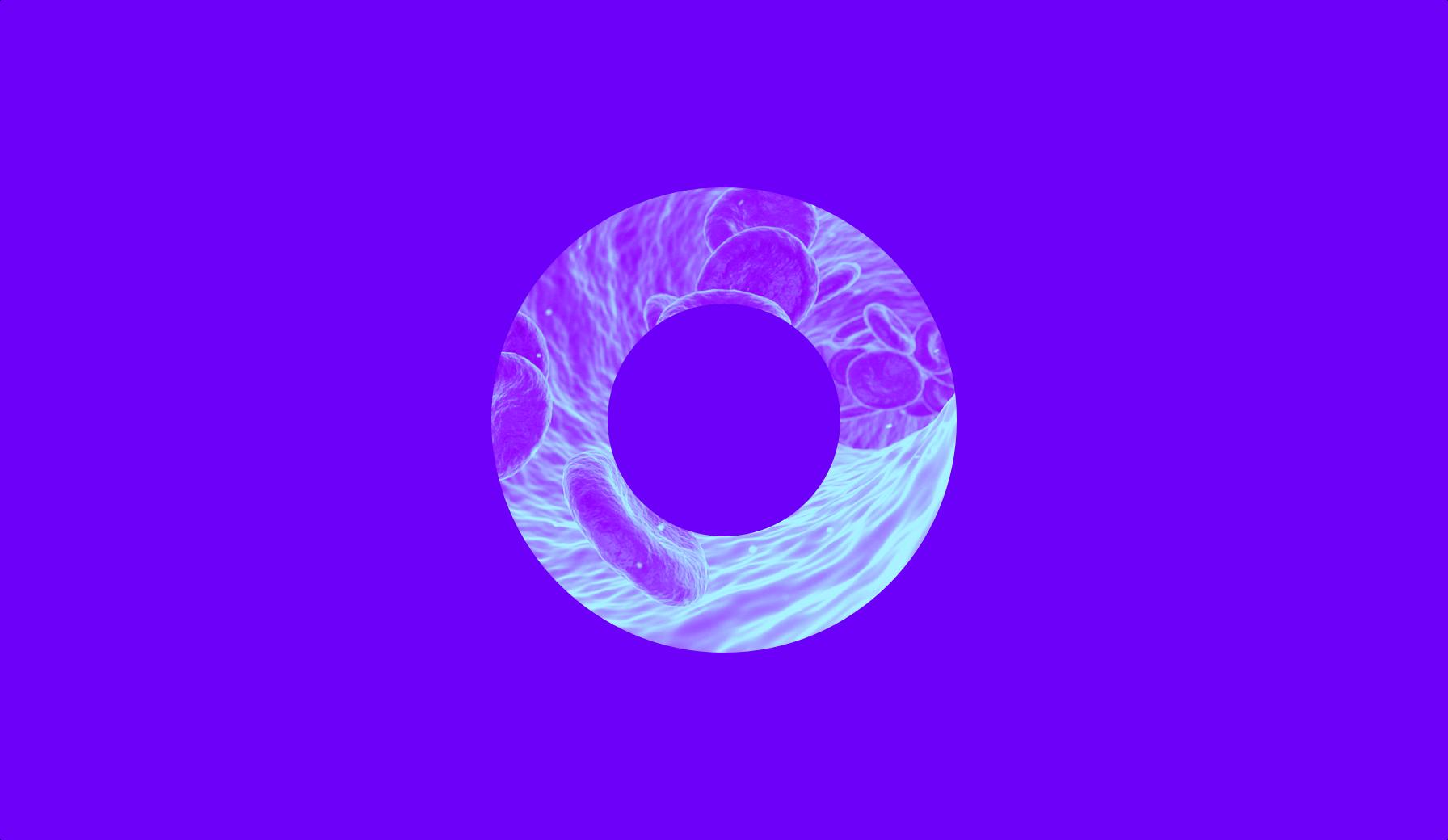 im_aura_896x520_intext-01