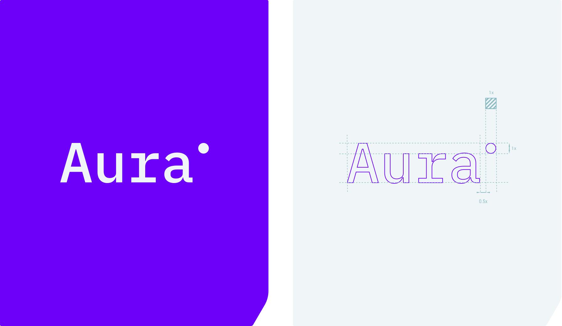 im_aura_896x520_intext-02