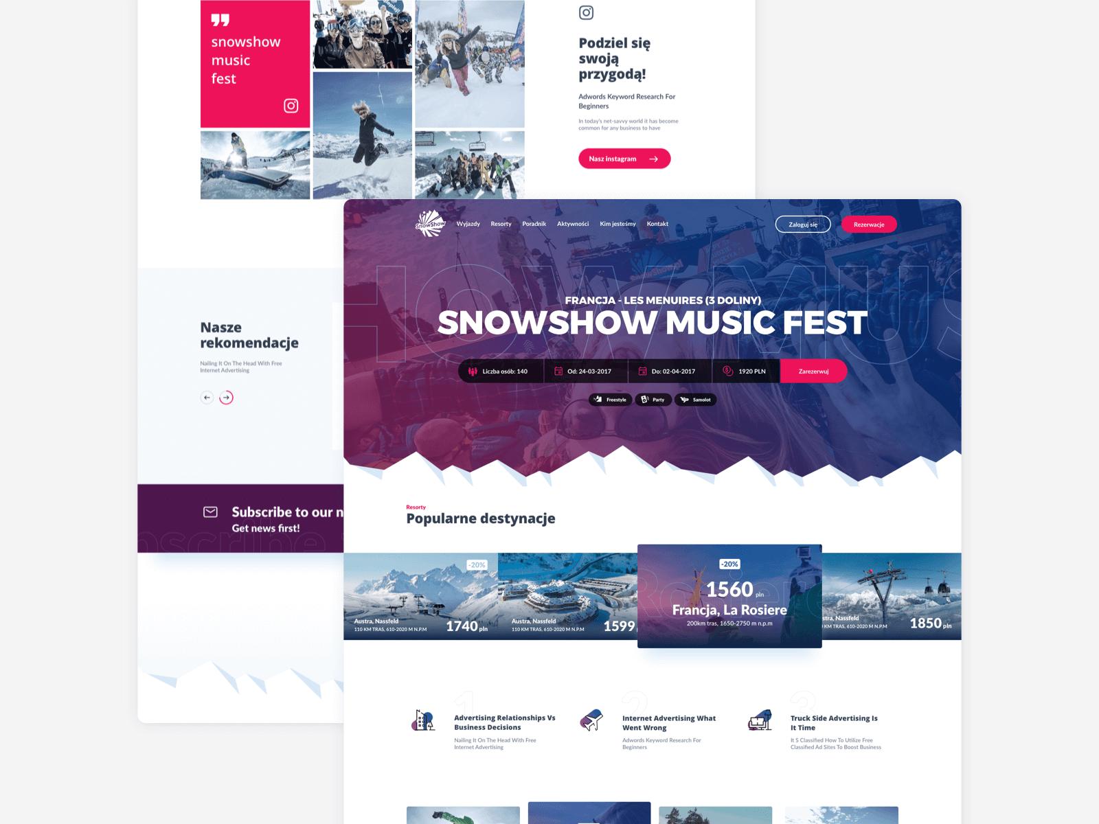 im_snowshow_1600x1200