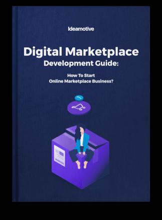 digital marketplaces03
