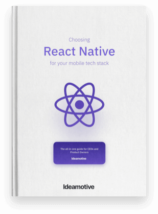 react native01