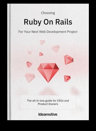 ruby on rails02