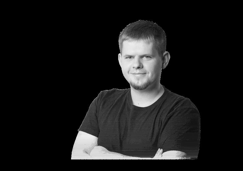 DawidKarczewski_800x564