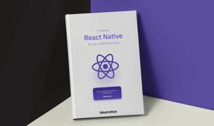 React Native 01 304x180