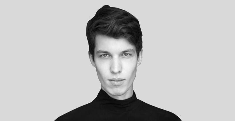 jaroslaw_ziembinski