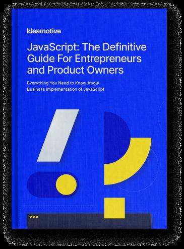 im_ebook_cover_template 3