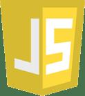 javascript-online-logo-for-website-0