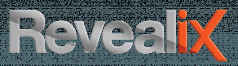 Revealix-Logo-768x213