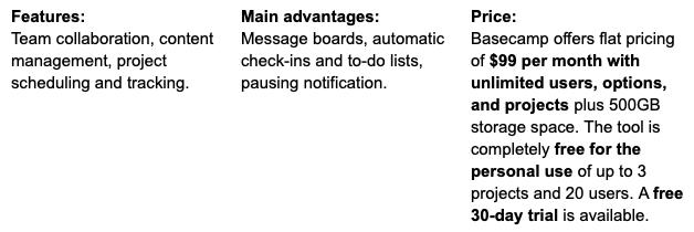 Zrzut ekranu 2020-06-10 o 15.51.47