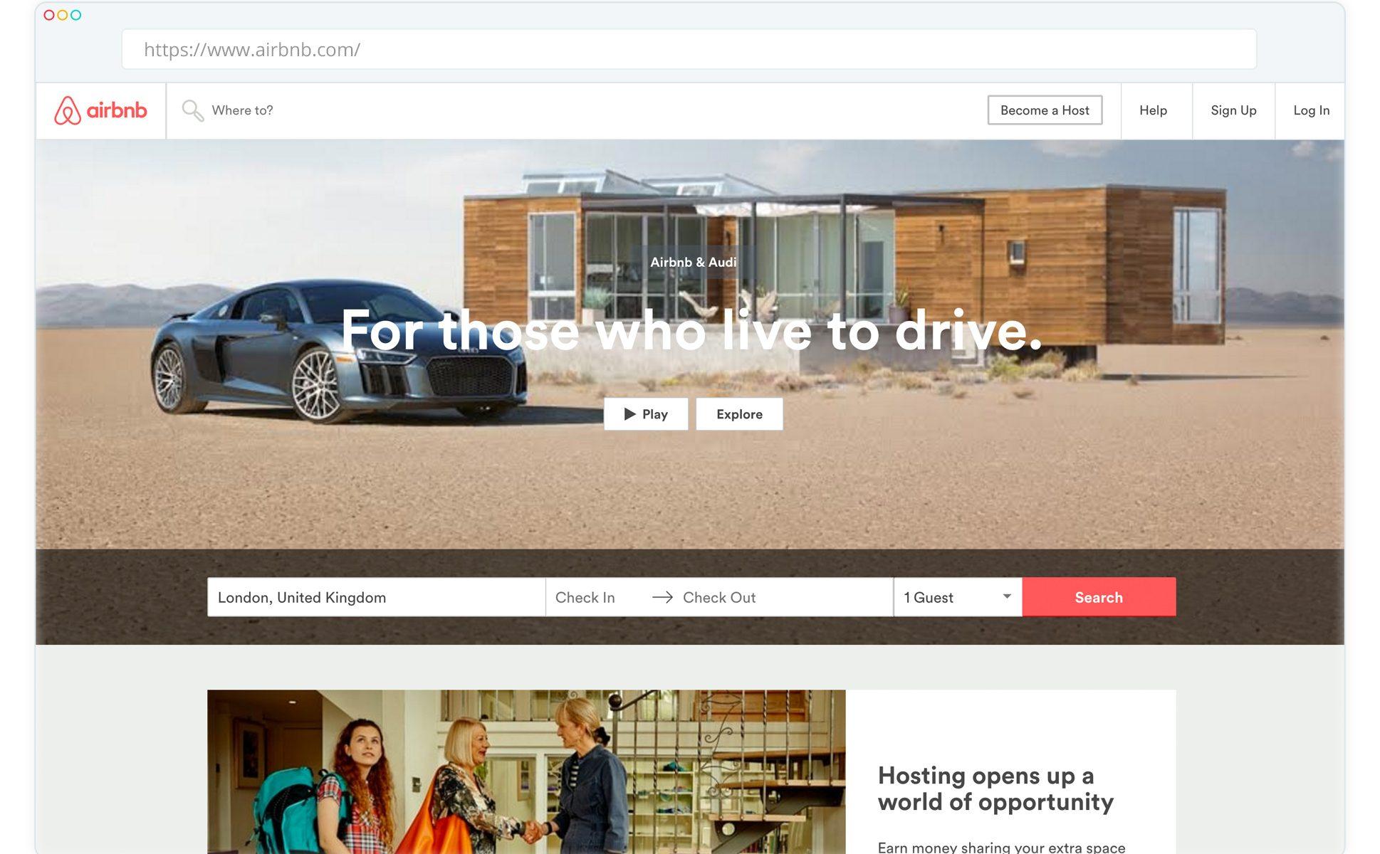 airbnb-1938x1200