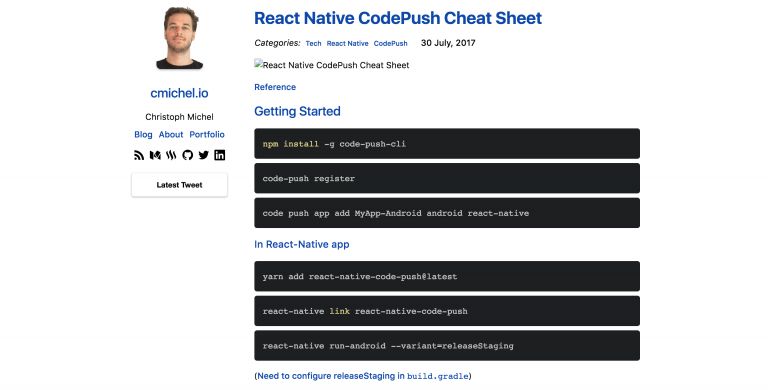 best-react-native-experts-christoph-michel-768x390