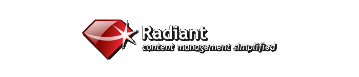 best-ruby-on-rails-content-management-systems5-unsmushed
