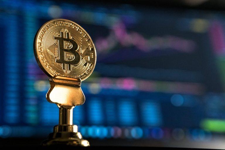 bitcoin-768x513