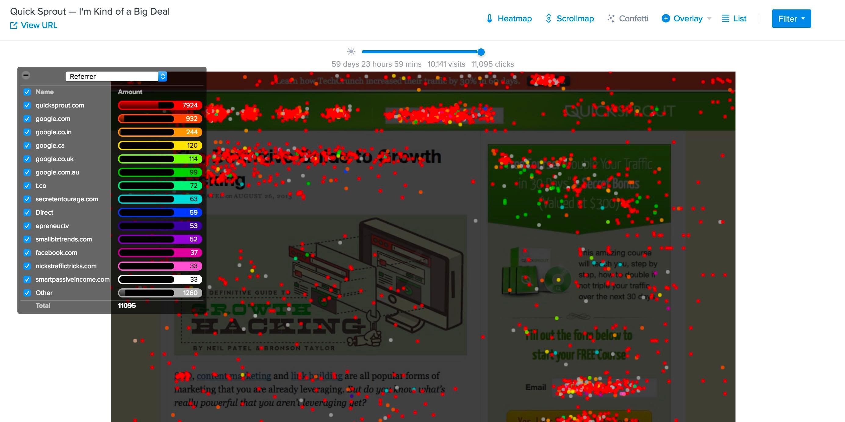 confetti-website-report-screenshot-2e790e595fbd3e40326e02a76ce3b08ddfdc8923921d598ca8654658bc6fd00e