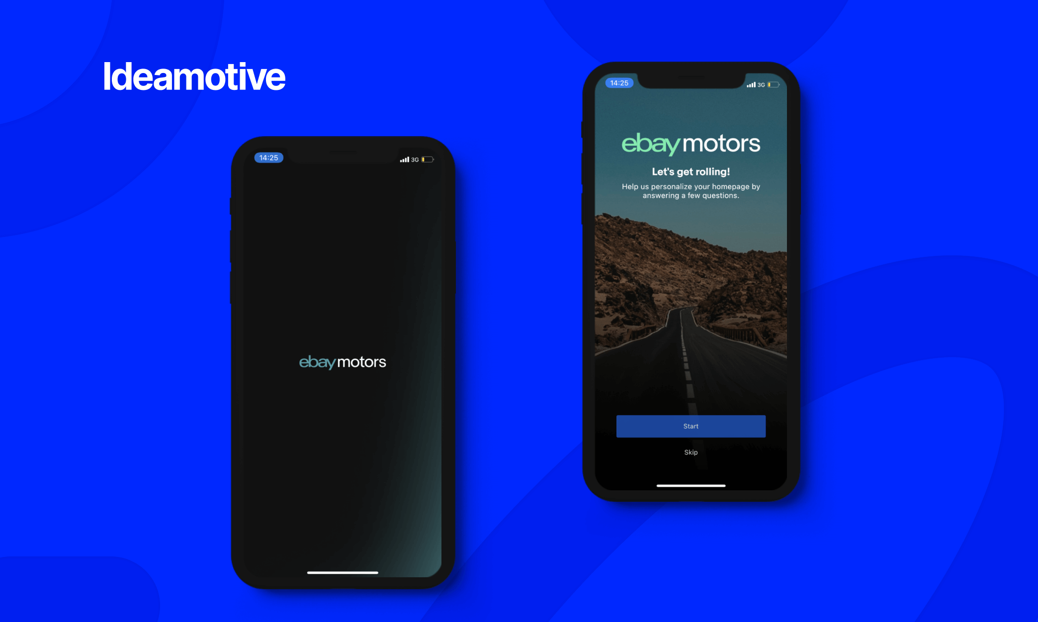 amazing examples of flutter mobile development post muse