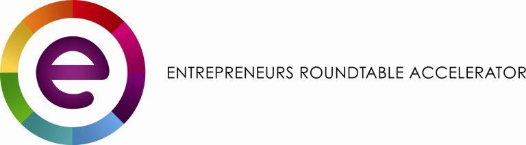 entrepreneursroundtableaccelerator-768x212