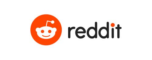 amazing examples of python web dev reddit