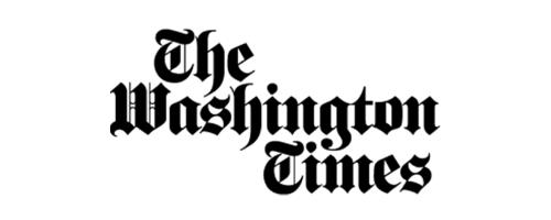 amazing examples of python web dev the washington times