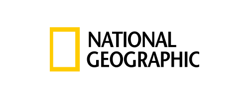 amazing examples of python web dev national geographic