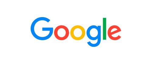 amazing examples of python web dev google