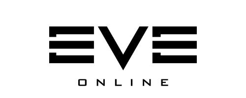 amazing examples of python web dev eve online