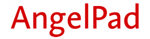 logo-angelpad-300x78