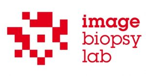 logo-image-biopsy-lab-300x156
