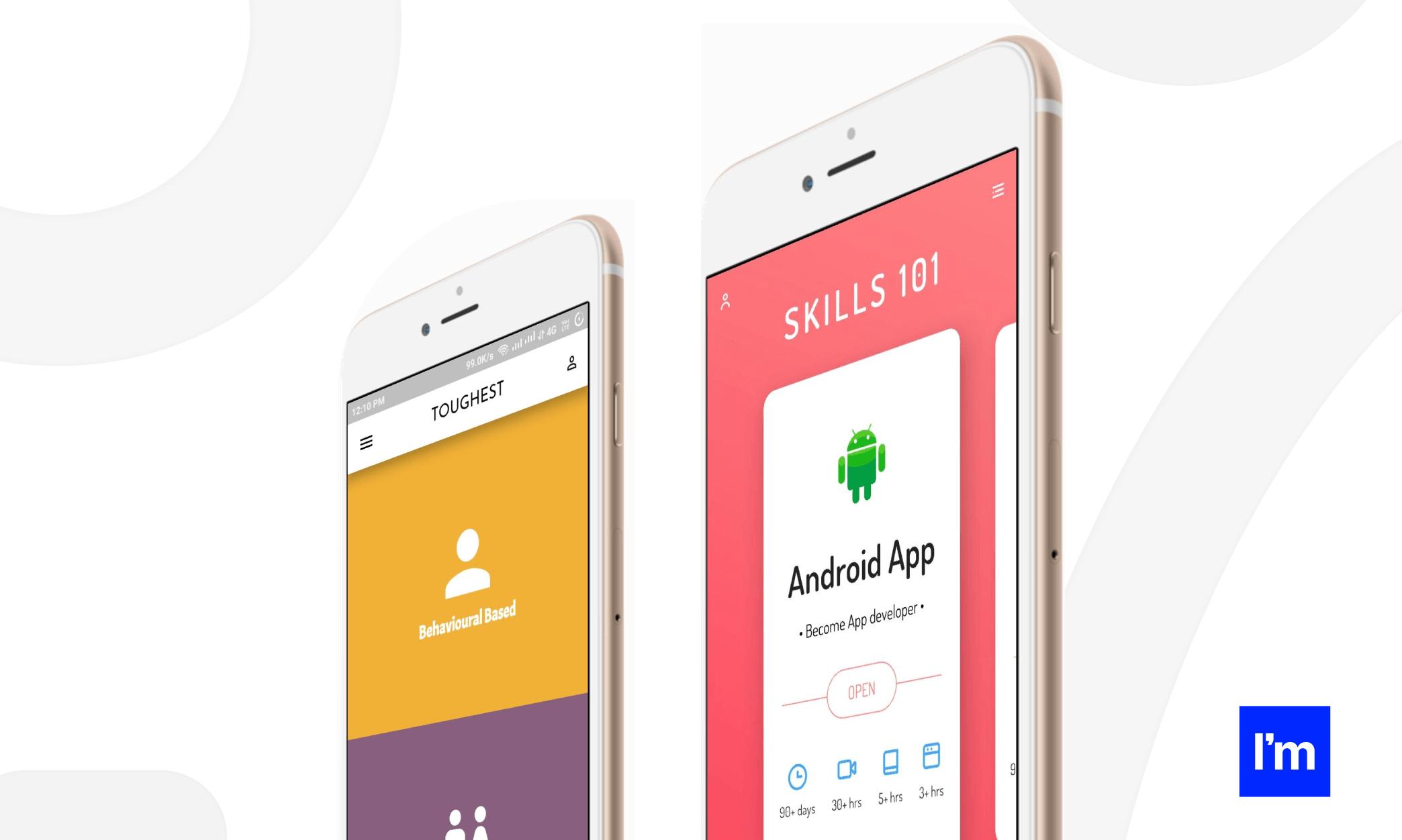 smart skills 3