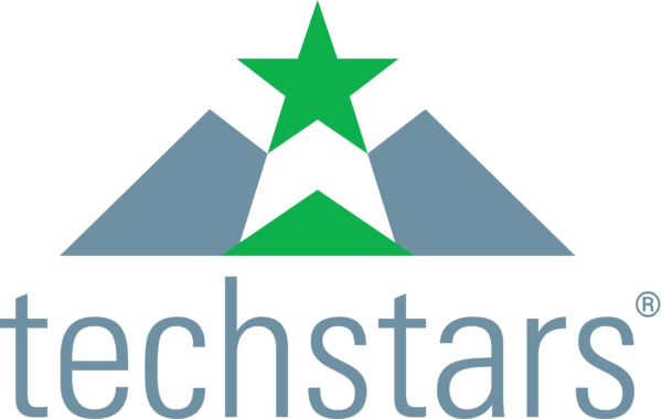 techstars-master-logo-color-600x380