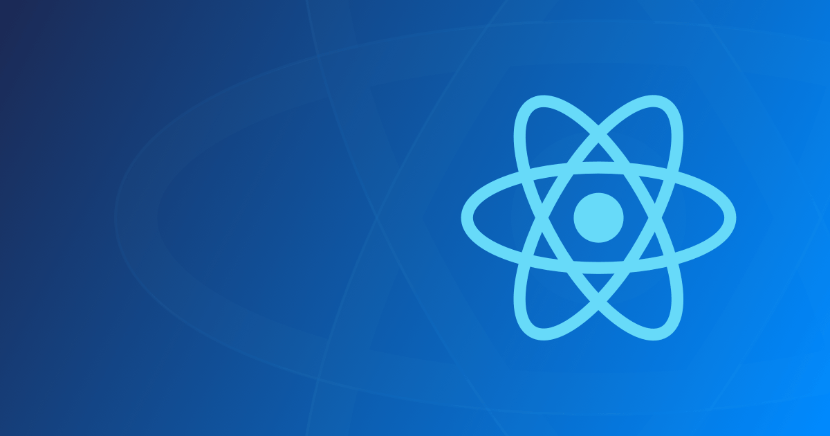 08-01-2019-logo-State-Of-React-Native-At-The-Beginning-of-2019