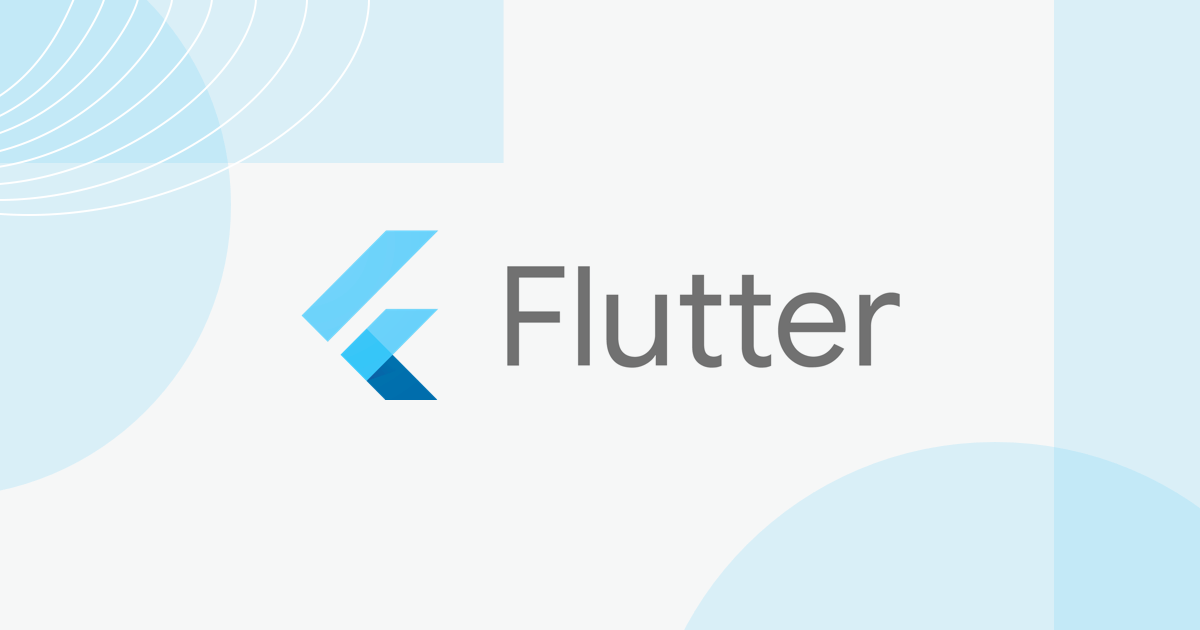 16-01-2019-logo-Is-Flutter-The-Next-Big-Thing-in-Mobile-Development