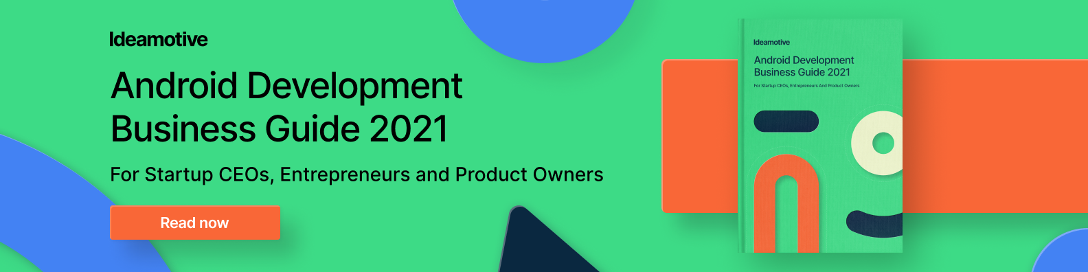 Android Development Business Guide