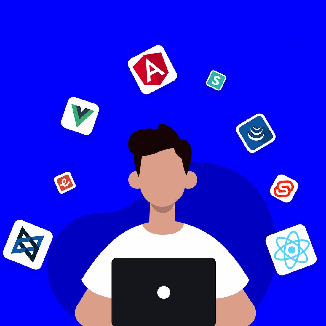 Best_frontend_frameworks-1