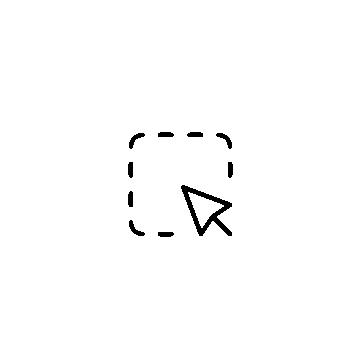 design-05