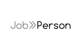 Job2Person