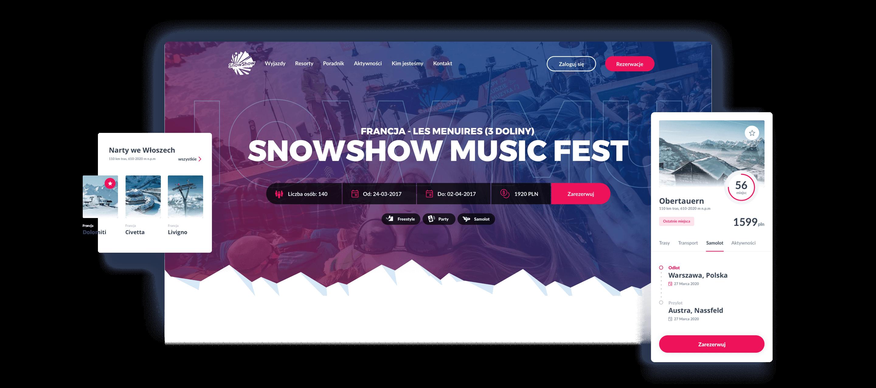 im_snowshow_2880x1276