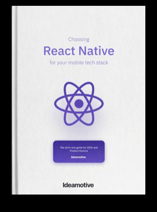 react native01
