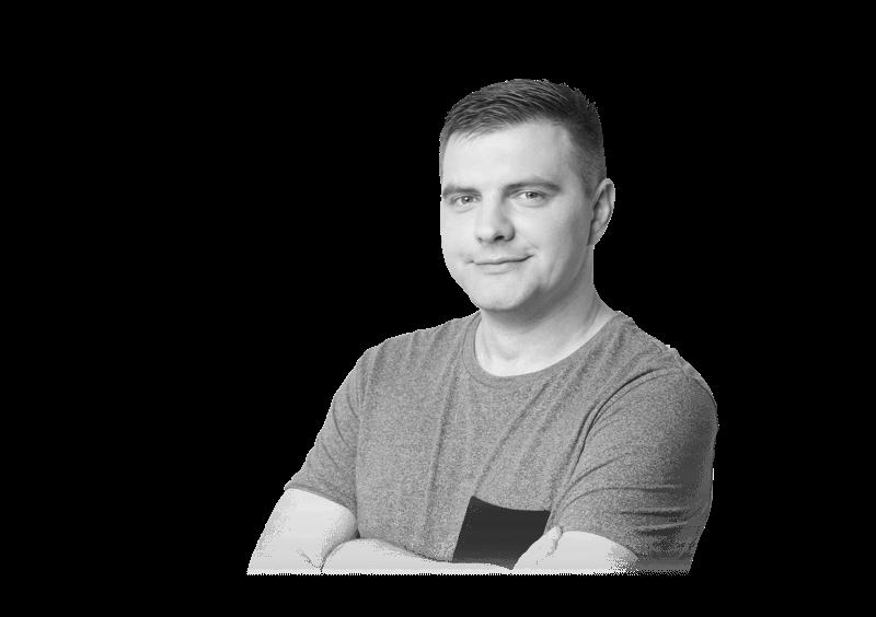 AdamKozlowski_800x564