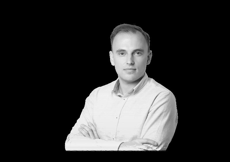MiloszKaczorowski_800x564