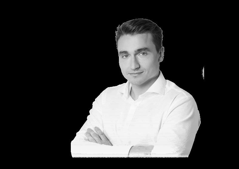 RobertKrajewski_800x564