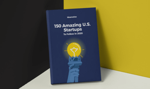 150 hottest US startups to follow 01 304x180