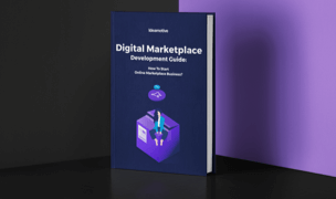 Digital Marketplace 01 304x180