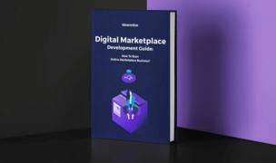 Digital Marketplace 01 304x180