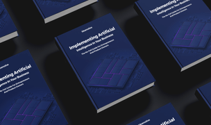 Implementing Artificial Intelligence 01 304x180